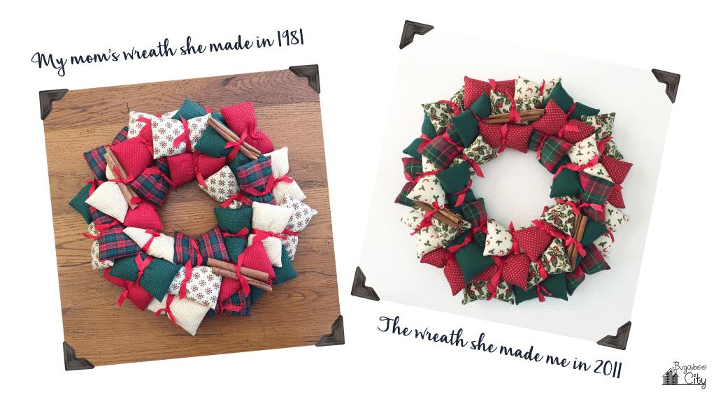 diy-holiday-wreaths