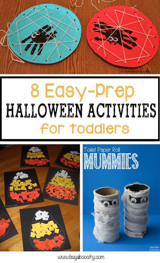 8-easy-prep-halloween-activities-for-toddlers