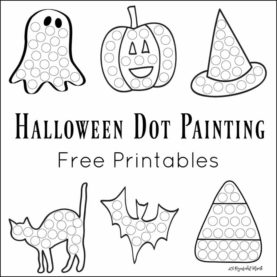 halloween-dot-painting-free-printables-by-the-resourceful-mama