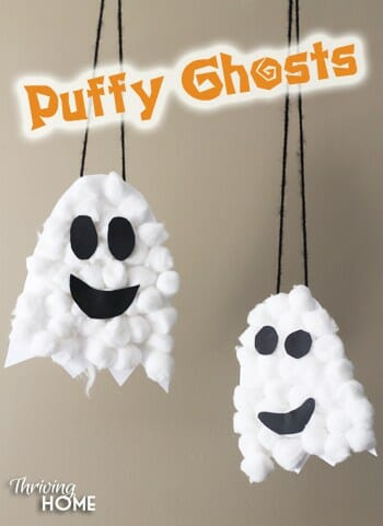 puffy-ghosts-by-thriving-home-blog