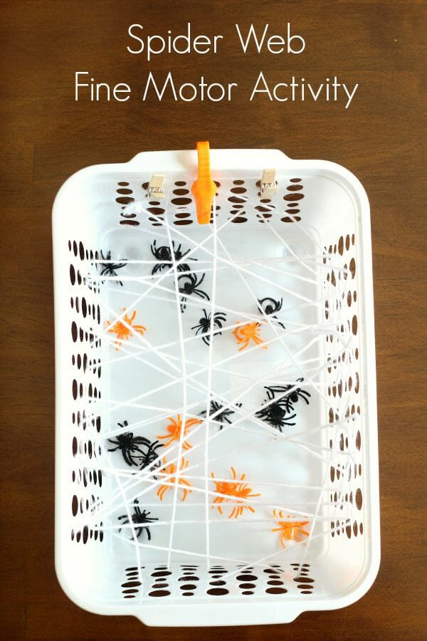 spider-web-fine-motor-activity-game-by-mom-inspired-life