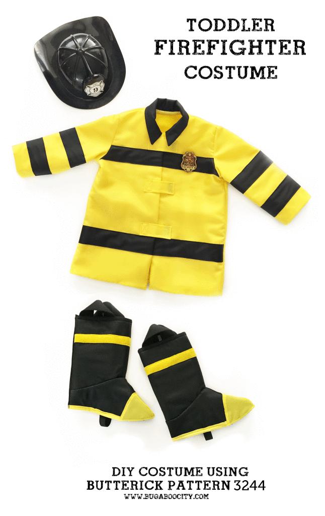 toddler-firefighter-halloween-costume
