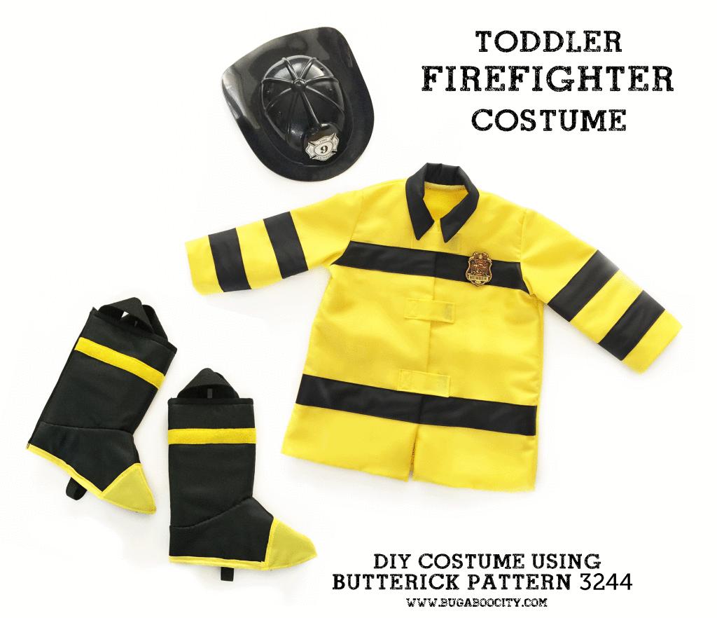 toddler-firefighter-costume