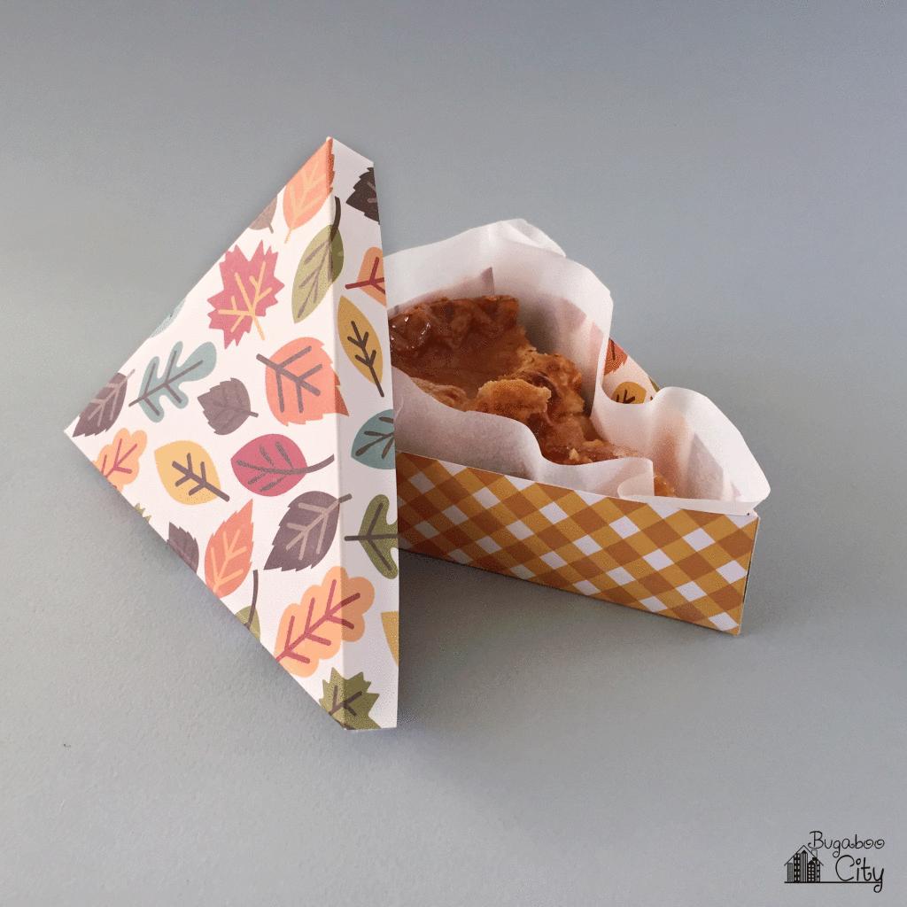 diy-thanksgiving-paper-pie-to-go-box