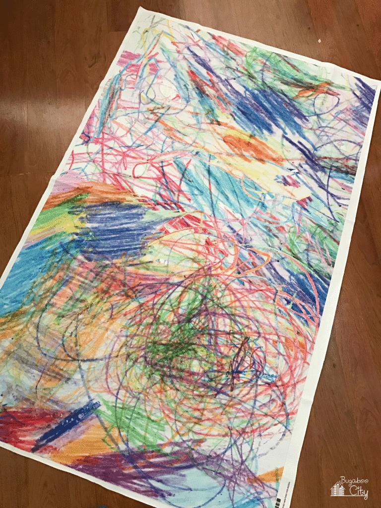 DIY-Children's-Art-Smock-1