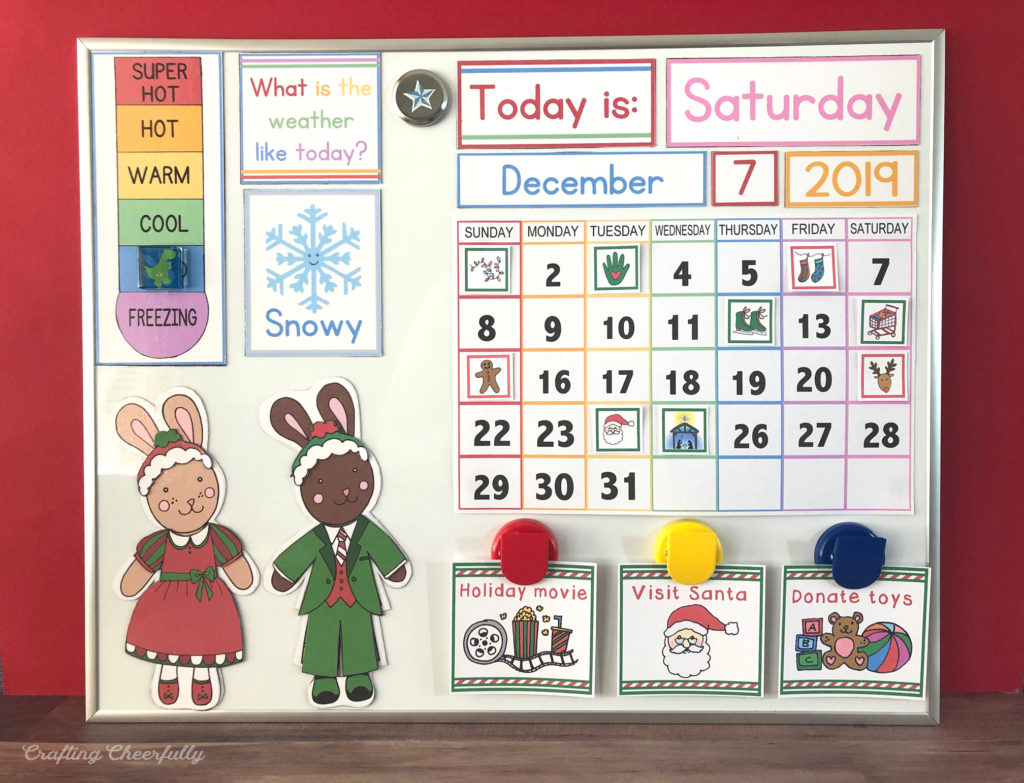 https://craftingcheerfully.patternbyetsy.com/shop/21892535/calendar-cards